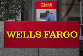 Wells Fargo career freshers