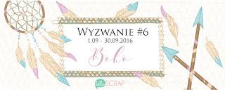 http://blog-helloscrap.blogspot.com/2016/09/wyzwanie-6-boho.html