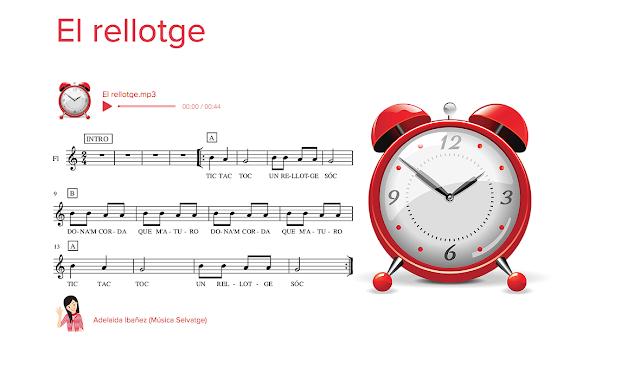 https://musicaade.wixsite.com/el-rellotge