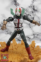 S.H. Figuarts Kamen Rider V3 (THE NEXT) 24