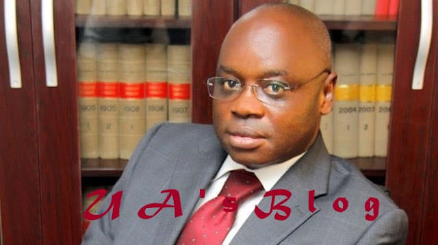 Court slams one-month jail sentence on Nwobike, senior lawyer