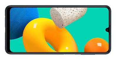 سامسونج جالاكسي Samsung Galaxy M32