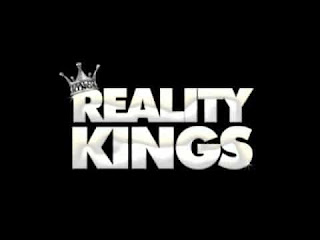Free realitykings accounts passwords premium collection