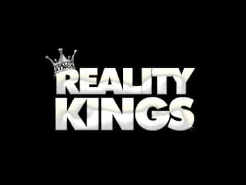 image of realitykings porn network logo