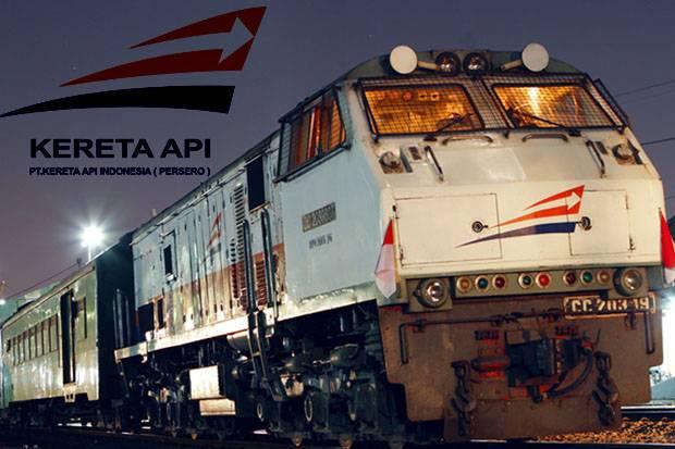Lowongan Kerja PT Industri Kereta Api Indonesia - Staf Bidang - Pendidikan Semua Jurusan