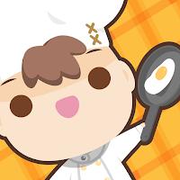 Too Many Cooks Mod Apk