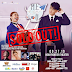 Maymay Entrata, Edward Barber Live Concert Officially Sold Out