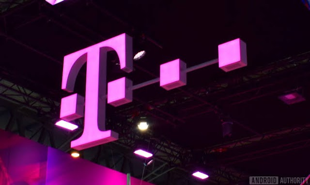 T-Mobile outages cause issues for wireless customers