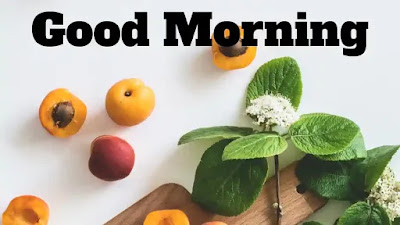 Good morning images 2021