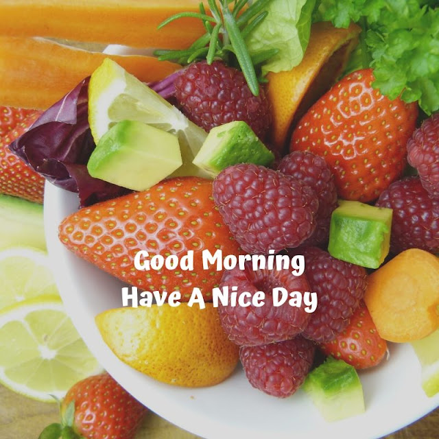 healthy good morning images, good morning healthy breakfast images, healthy food good morning images, health good morning images