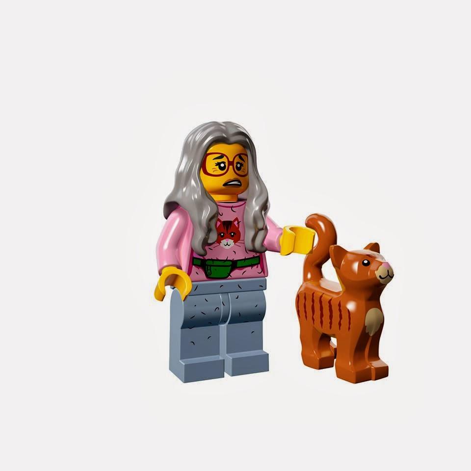 detoyz shop the lego movie lego minifigure collection. Black Bedroom Furniture Sets. Home Design Ideas