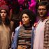 """""""Todxs Nós"""" estreia em março na HBO e HBO GO"""