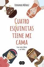 http://lecturasmaite.blogspot.com.es/2013/05/cuatro-esquinitas-tiene-mi-cama-de.html
