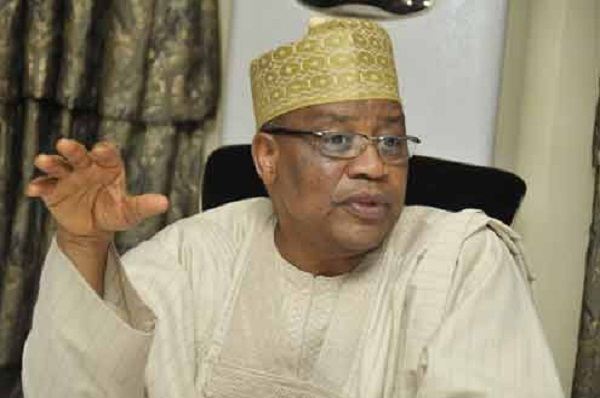 IBB to Obasanjo: PDP Remains Biggest Party In Africa, Won't die