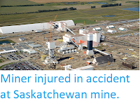 https://sciencythoughts.blogspot.com/2016/08/miner-injured-in-accident-at.html