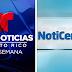 RATINGS: Los noticiarios de las 4:00 p.m. y el prime-time ¡a dos años de María!   viernes, 20 de septiembre