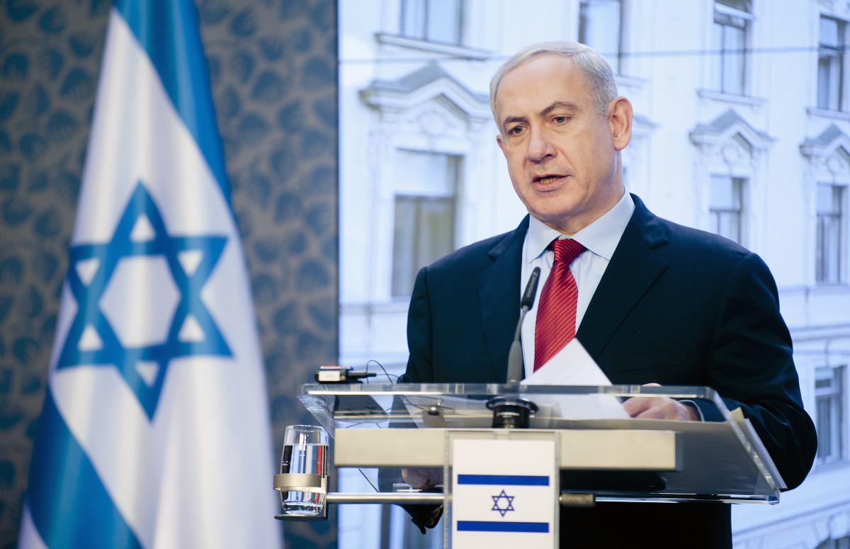 Netanyahu: Banyak Negara Arab dan Islam Mendekat ke Israel