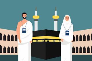 Umat Islam di Nusantara Punya Tradisi Unik Seputar Haji