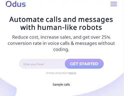 Bot Facebook Messenger Terbaik untuk Bisnis-5