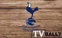 TV Ball7 - Tottenham