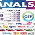 اقوى ملف IPTV شامل باقات OSN , Bein Sport , SKY All , Nilesat والعديد من القنوات الاخرى العالمية