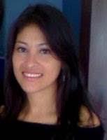 Carolina del Valle Gutierrez
