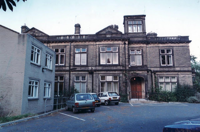 Two arrests as about 100 former pupils of Tong Park Remand Centre in Baildon claim they suffered sexually or physical abuse