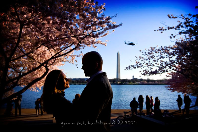 DC Photography | Light Tips