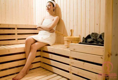 10 cách làm giảm mỡ bụng bằng phương pháp tự nhiên