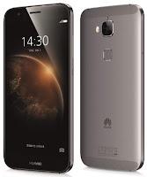 Huawei G8 Harga Rp 3.750.000