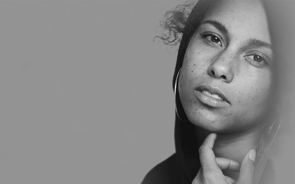 """Alicia Keys estrena vídeo musical de """"Blended Family"""" en colaboración con A$AP Rocky"""