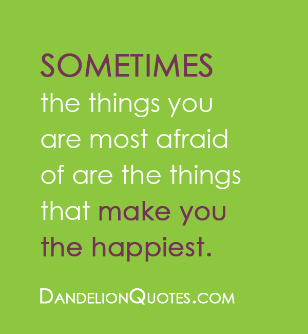 Happiness Quote: Read This To Be Happy :