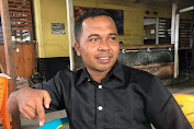 Ketua LP-KPK: Isu Mutasi Pejabat di Aceh Besar Mencemaskan ASN