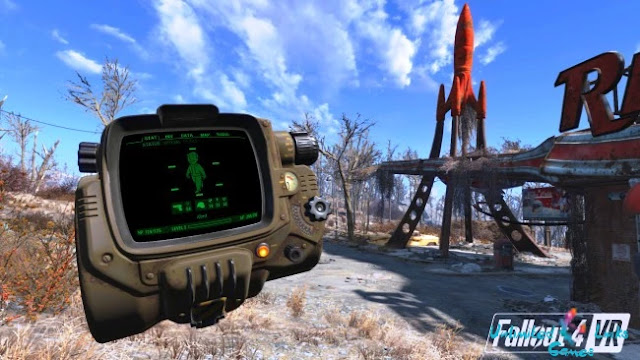 fallout-4-vr-free-download-screenshot-1