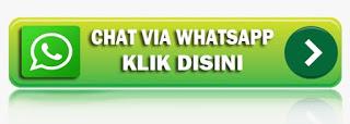 https://api.whatsapp.com/send?phone=6285885600901&text=Assalamu'alaikum%20Saya%20ingin%20pesan%20Minyak%20Terapi%20HauYo%20terima%20kasih