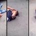 Nuevo justiciero balea con 2 tiros en las piernas a ratero tras asaltar a dos señoras en Guadalajara