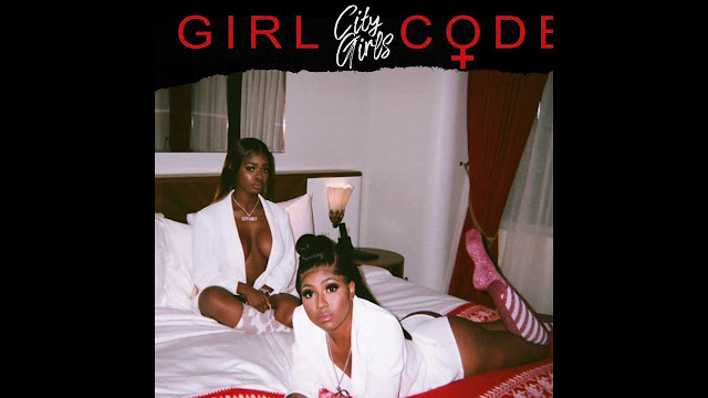 Act up Lyrics - City Girls