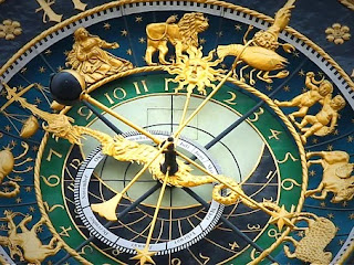 What Awaits the Zodiac in 2021? Here Are The 12 Zodiac Signs And 2021 Horoscope