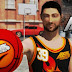 Real Basketball Hack – Real Basketball Cheats