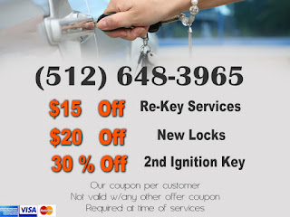 http://24hourlocksmithaustin.com/24hour-locksmith-austin/lock-change.jpg