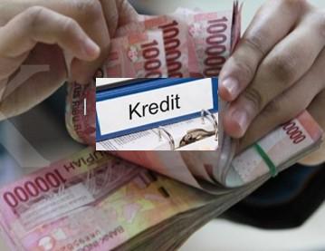 Analisa Kredit, Sebuah Dilema Antara Beban dan Target