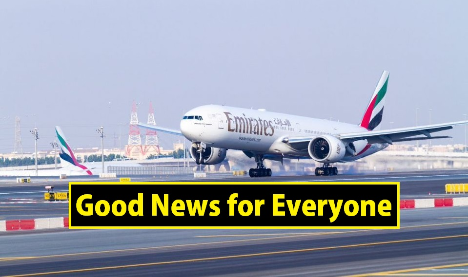DUBAI TOURIST VISAS 2021 OPEN