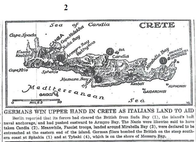 New York Times 30 May 1941 worldwartwo.filminspector.com