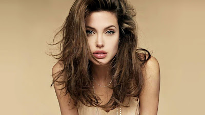 Angelina Jolie Hot, mobile wallpapers hd download, actress hd photos