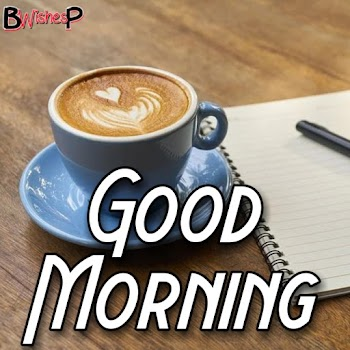 Best Good Morning HD Images, Wishes, Pictures | Beautiful good morning hd pictures