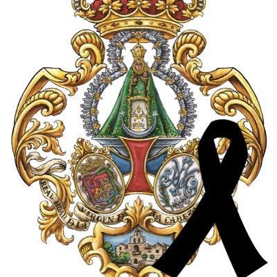 Se suspende la Procesión de la Virgen de la Cabeza de Málaga de Septiembre