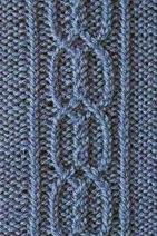 http://donny-tejidostricotysusgraficos.blogspot.com.es/2014/04/puntos-para-tejer-dos-agujas-tricot.html