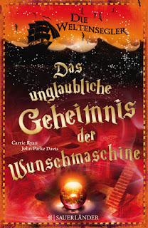 http://www.fischerverlage.de/buch/die_weltensegler/9783737351072