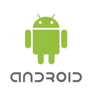 Solusi Android Error Setelah Flashing (HANG)
