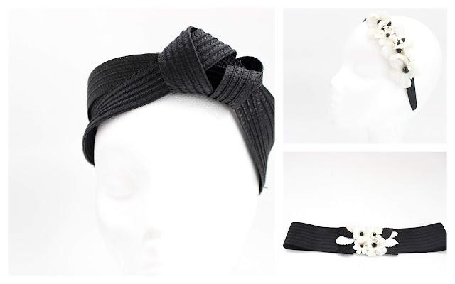 PV 2019 Blanco y Negro 002